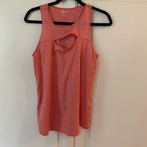 Zella Workout Tank
